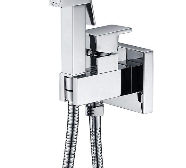 Suarez: accesorios baños
